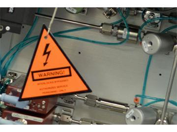 Semiconductor Hazardous Energy Control Part 2 Course