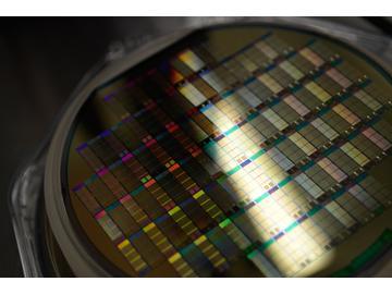 SESHA: Semiconductor Fabrication Worker Safety Bundle