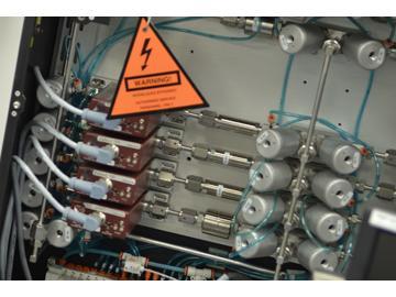 SESHA: Semiconductor Hazardous Energy Bundle