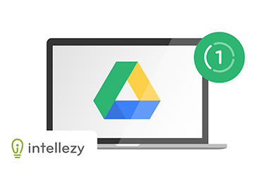 Google Drive: A Complete Guide - Beginner