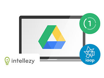 Google Drive: A Complete Guide - Beginner Course