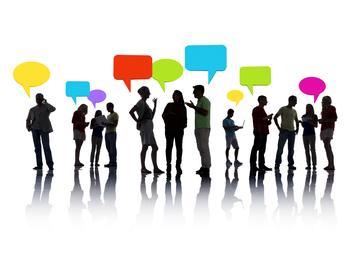 Communication Skills Pathway Training