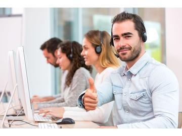 Customer Service Skills Training Pathway (Course)