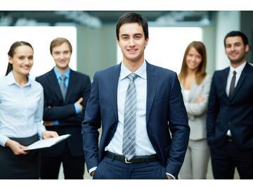 Leadership essentials Training Pathway