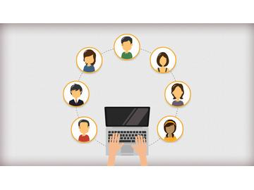 Leading and Managing Effective Virtual Teams