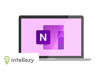 OneNote for Windows 10 - A Complete Guide - Beginner