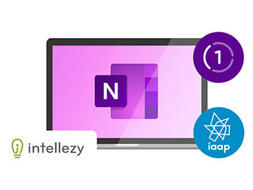 OneNote for Windows 10 - A Complete Guide - Beginner Course