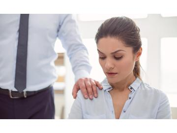 Sexual Harassment Prevention in Delaware