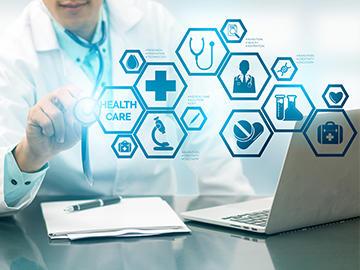 OSHA Training for Healthcare Providers Course