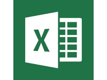 Excel 2016 Essentials (Course)