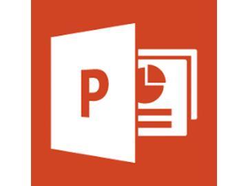 PowerPoint 2016 Essentials (Course)
