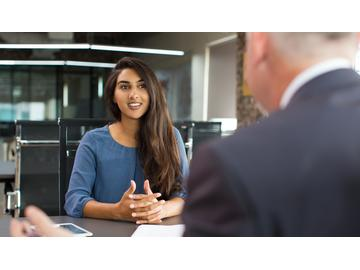 Conducting Extraordinary Job Interviews (Course)