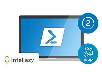 Administration and Automation with Windows Powershell - Intermediate Course