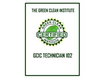 GCIC 102