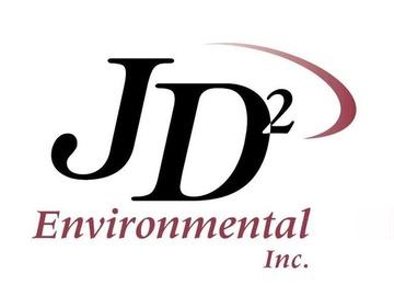 JD2's Class C Tank Operator Course