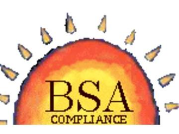 Basic BSA/AML Compliance Quiz