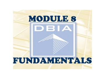 Fundamentals: Module 8 - Industry Trends