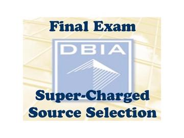SCSS - Final Exam