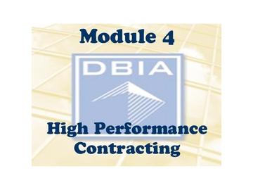 HPC - Module 4 - Award Fees