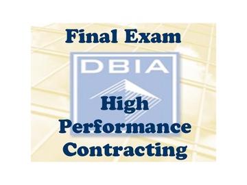 HPC - Final Exam