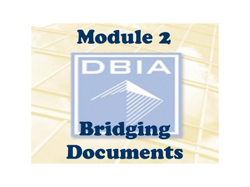BD - Module 2 - Why Some Owners Use Bridging