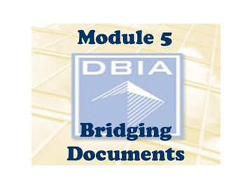 BD - Module 5 - Best Practices
