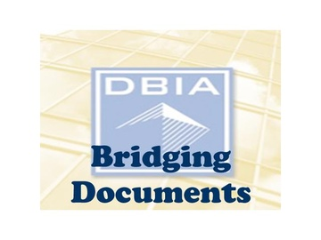 Bridging Documents