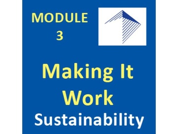 Design-Build and Sustainability - Module 3.1