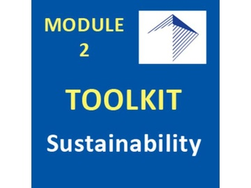 Design-Build and Sustainability - Module 2