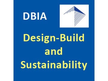 Design-Build and Sustainability