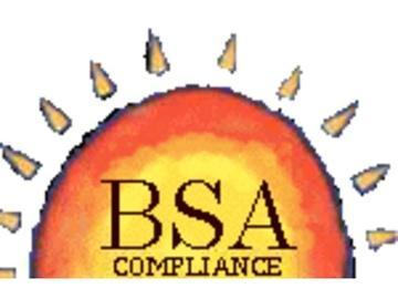 Part 1, Basic AML/BSA Training