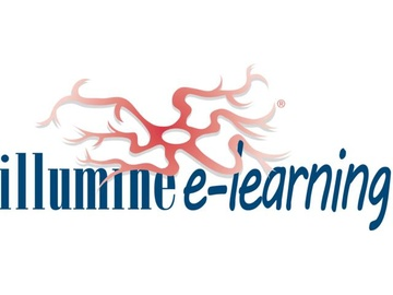 Effective Speed Reading E-learning Course