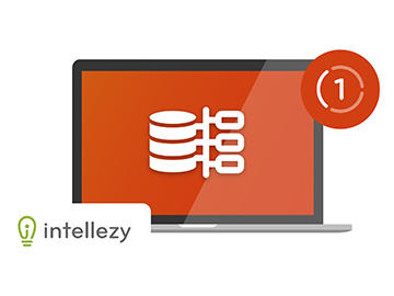 Database Design Introduction Course
