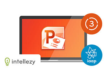 PowerPoint 2010 Advanced Course