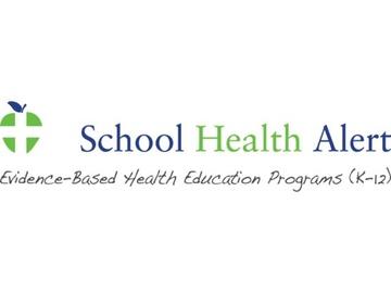 ASTHMA/ASTHMATIC EMERGENCIES (Course)