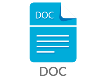 BOILS - Content pdf