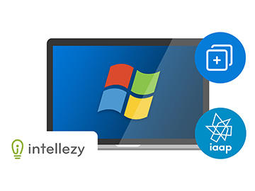 Windows 7 New Features Course