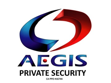 AEGIS ONLINE Guard Card Training 8 Hours