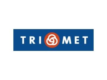 TriMet Class C UST Operator Training