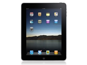 iPad for Realtors - Texas MCE Course