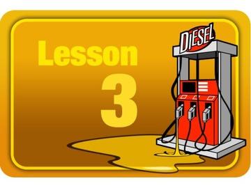 National AB Lesson 3 Basic UST Technology