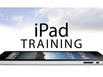 Complete Online iPad Training For Realtors - Texas MCE Course