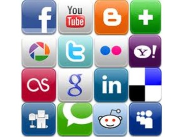 Basic Social Media for Realtors - Texas MCE Course