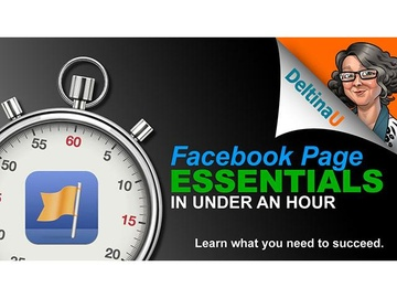 Customizing and Optimizing Your Facebook Page