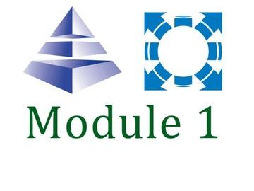 NREL-IMEEPS-Module1
