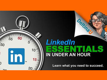LinkedIn Essentials Course
