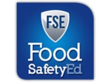 Food Safety Training Course