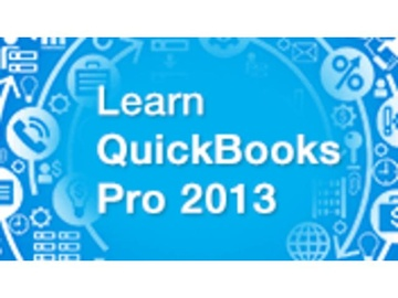New Features in QuickBooks Pro 2013