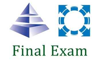 NREL-IMEEPS Final Exam