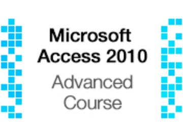 Introduction to Advanced Access 2010